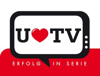 Universal Pictures Germany  U-LOVE-TV