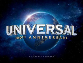 Universal Pictures Germany  100 Jahre Universal