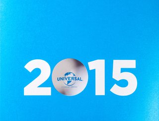 Universal Pictures Germany  Workbook